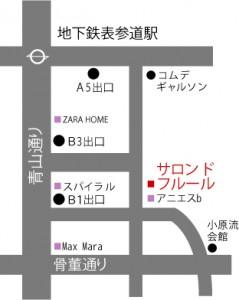 map_20140710_01